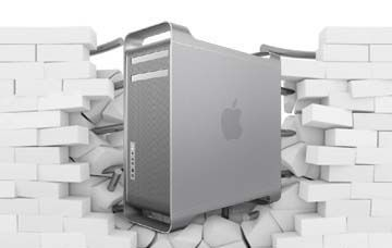 AIDE Mac Pro TOULOUSE