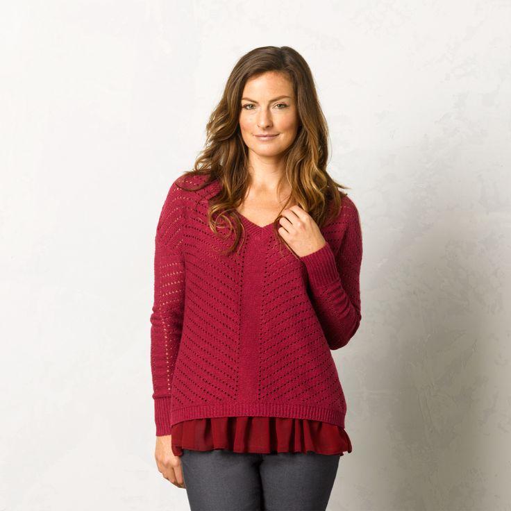 Ellery Sweater