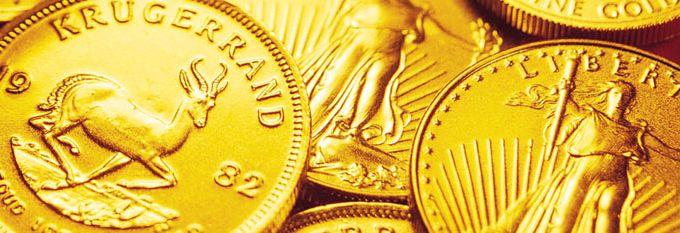 Elenco di monete d'oro. In questo post elencheremo una selezione delle più importanti e belle monete d'oro da investimento.