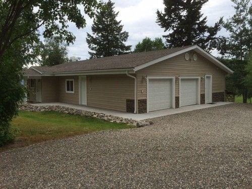 3730+Dale+Lake+Road,+Quesnel,+British+Columbia