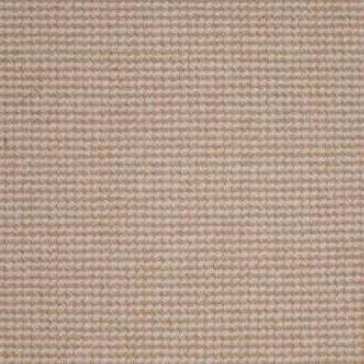 Jabo Wool 1425 - 520