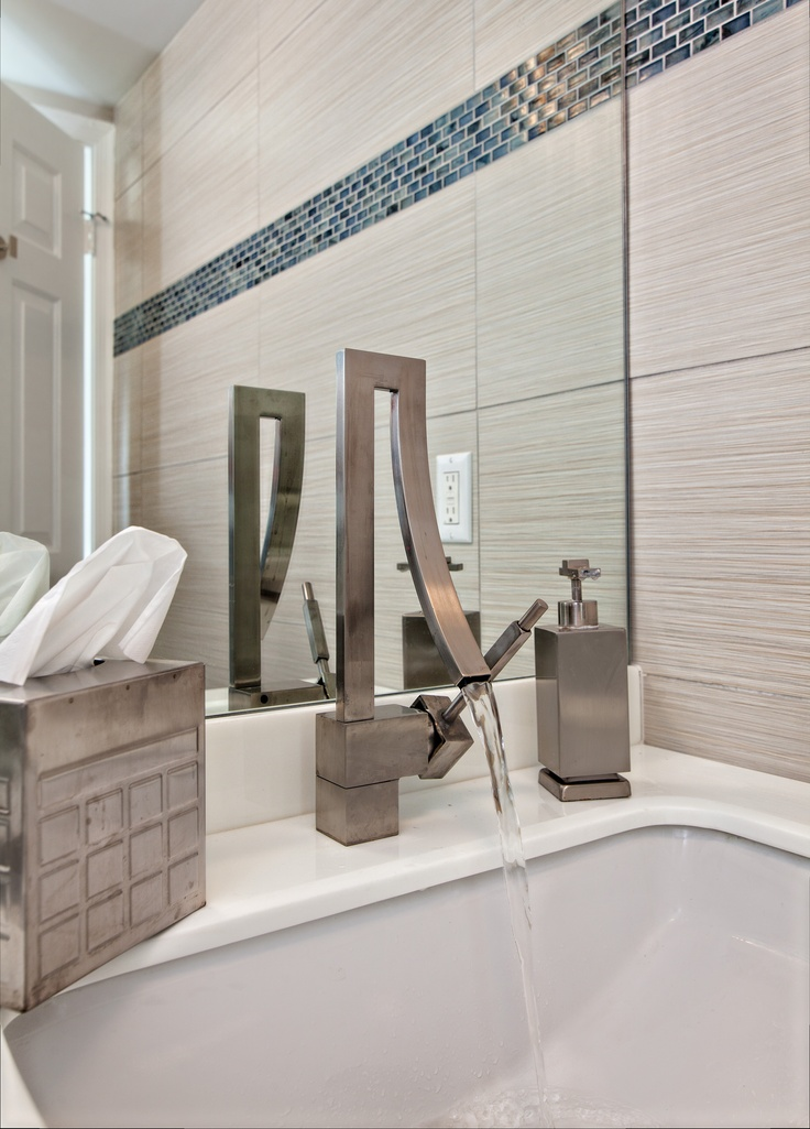 25 best ultra modern bathroom fixtures images on pinterest for Ultra modern bathroom fixtures