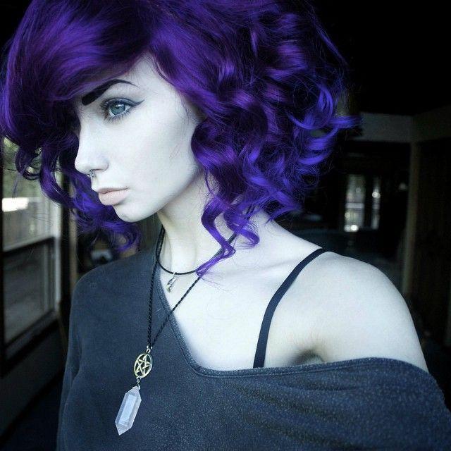 cool nice sarah marie @sarahmariekardax | Websta by www.danazhaircuts...... by http://www.dana-haircuts.xyz/scene-hair/nice-sarah-marie-sarahmariekardax-websta-by-www-danazhaircuts/