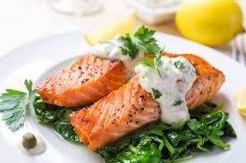 The task of dinner - to provide the body before bed with building material for tissue repair. And this means - protein, more precisely - irreplaceable amino acids (bricks, from which the protein is built). #fittnes #dnipro #sport  #snowdrop #bodybuilder #muscles #waist #buttocks #body  #personal