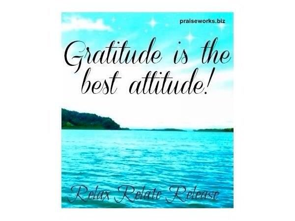 107 Best Images About Gratitude & Kindness Quotes On