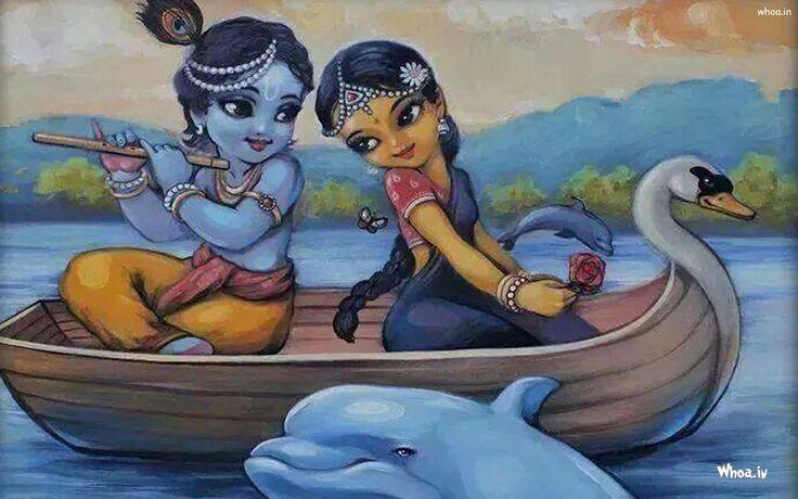 lord krishna wallpaper hd - Google Search