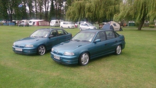 astra 160ie opel astra f vehicles projects i restoration. Black Bedroom Furniture Sets. Home Design Ideas