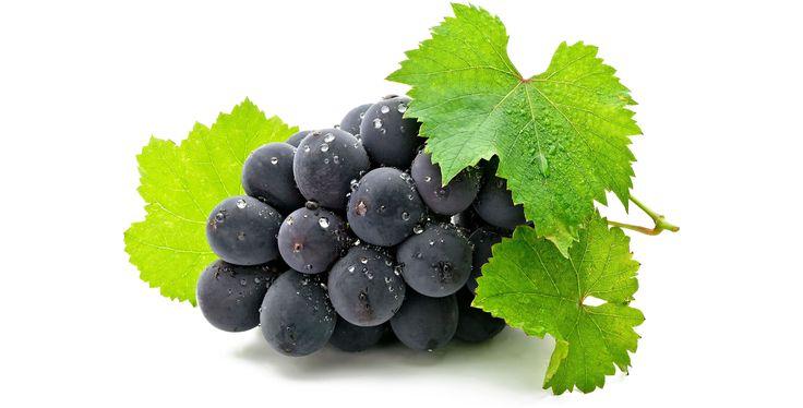 Just Grape