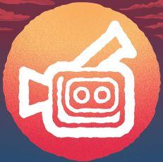 Klaps-festiwal-filmowy