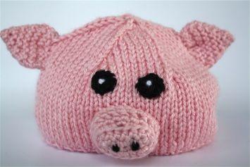 26 Best 3little Pigs Images On Pinterest Costume Ideas