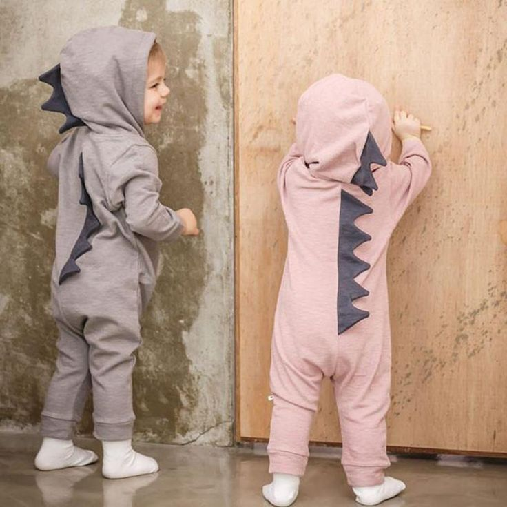Obsessed with the new Hooded Dino Romper! You can get one for your sweet baby by clicking http://www.snugglebugboutique.com/products/hooded-dino-romper?utm_campaign=social_autopilot&utm_source=pin&utm_medium=pin