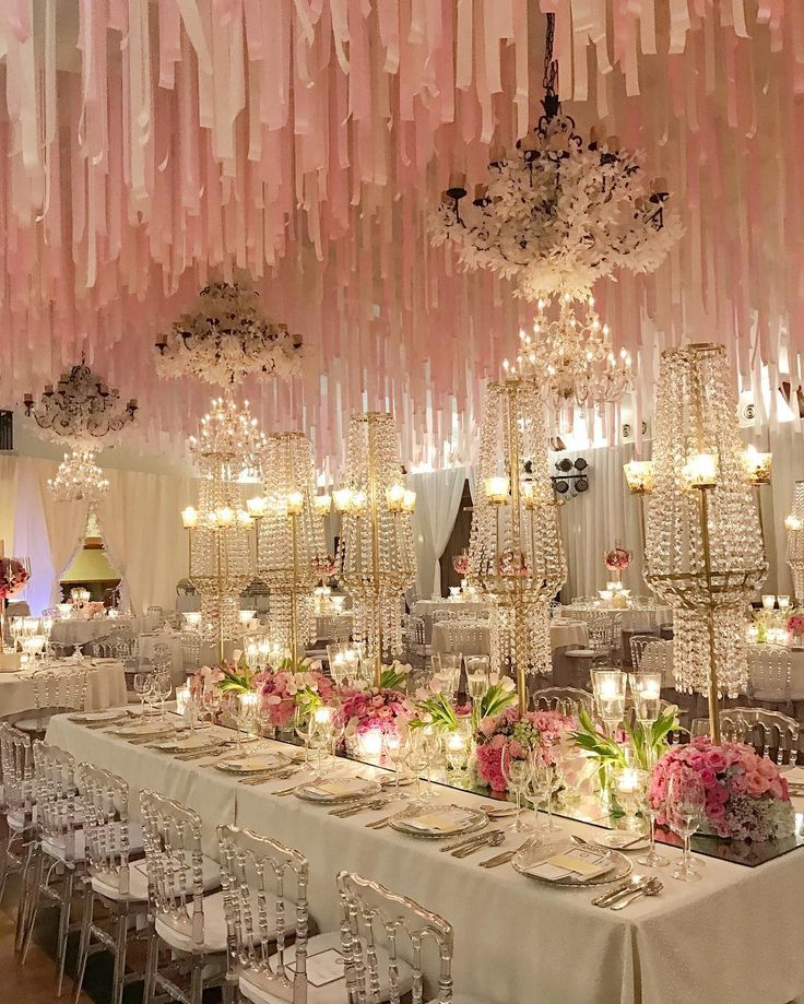 17 Best Images About Rosecliff Weddings On Pinterest: 17 Best Images About Over-the-Top Wedding Ideas On