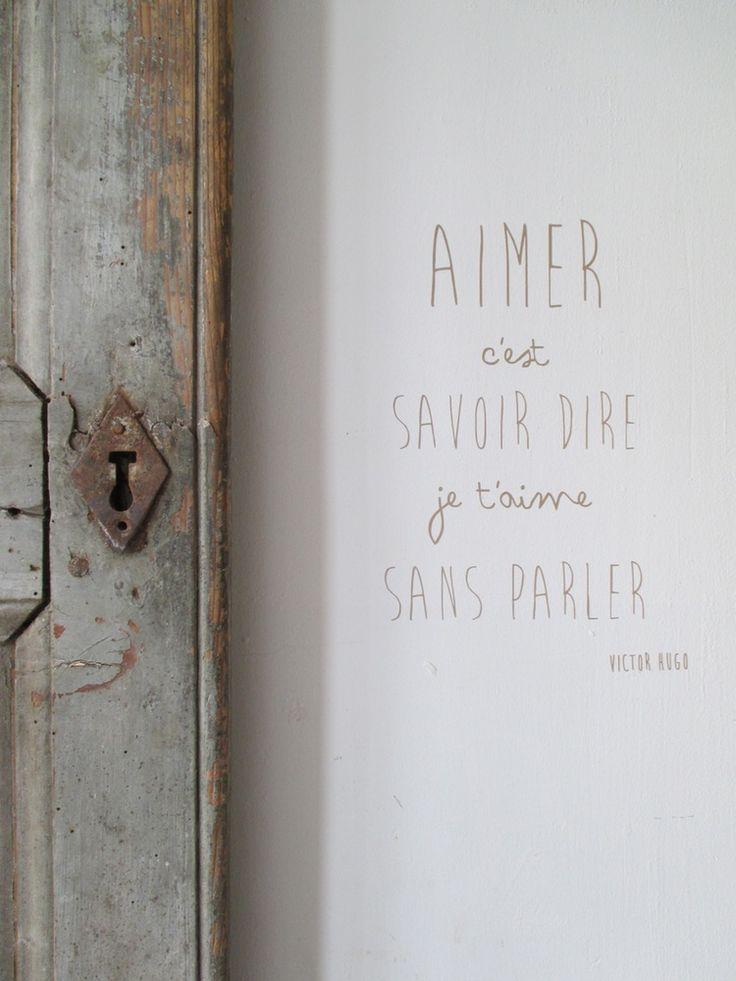1000 citations de victor hugo sur pinterest victor hugo for Savoir se servir d un multimetre