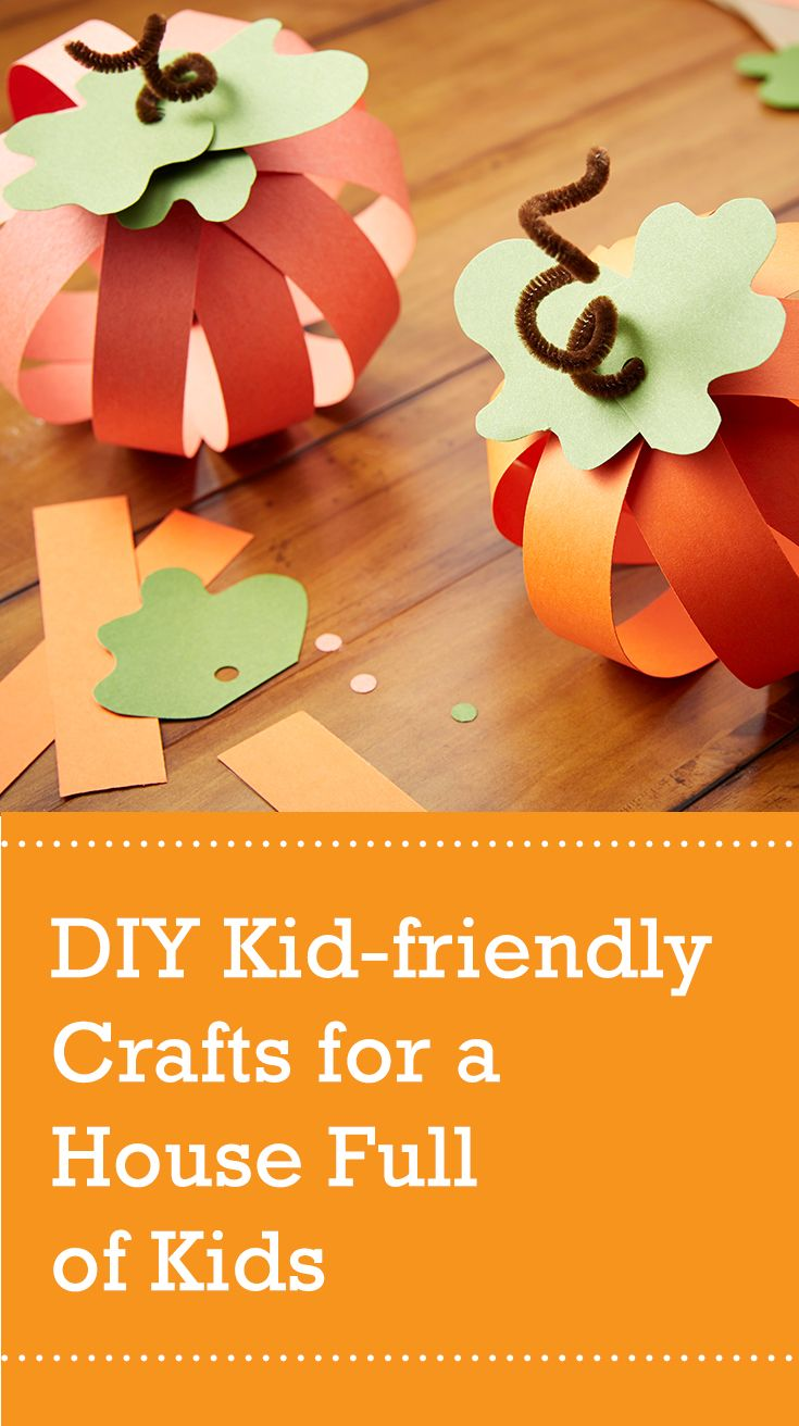 17 best images about diy thanksgiving ideas on pinterest for Easy diy thanksgiving crafts