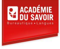 Academie du Savoir