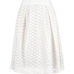 Spódnica Zalando