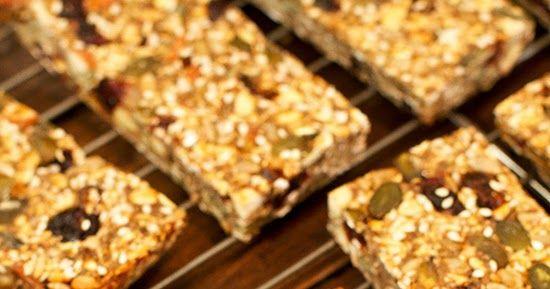 batoniki mocy, batoniki owsiane, batoniki granola, zdrowe batoniki, batoniki fit, granola bars, chewy granola bars, oat and banana bars