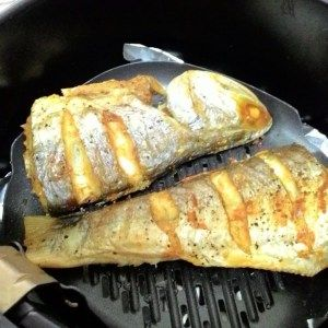 Do You Need A Top Best Big Boss Oil-Less Fryer Reviews? If Yes, The Less Fryer Review Article For You, Read And Know The Secret.