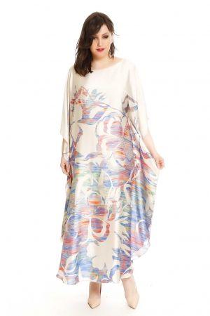#dress #plussize #fashion #summer #sexy #curvy #shopping