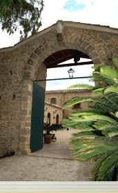 AGRITURISMO GIGLIOTTO SICILIA   Agriturismo, ristorante, ricevimenti, matrimoni, farm holidays in Sicily, ferienwohnungen Siziliens, agriturisme en Sicile, Sicily, Caltagirone Taormina, Piazza Armerina.