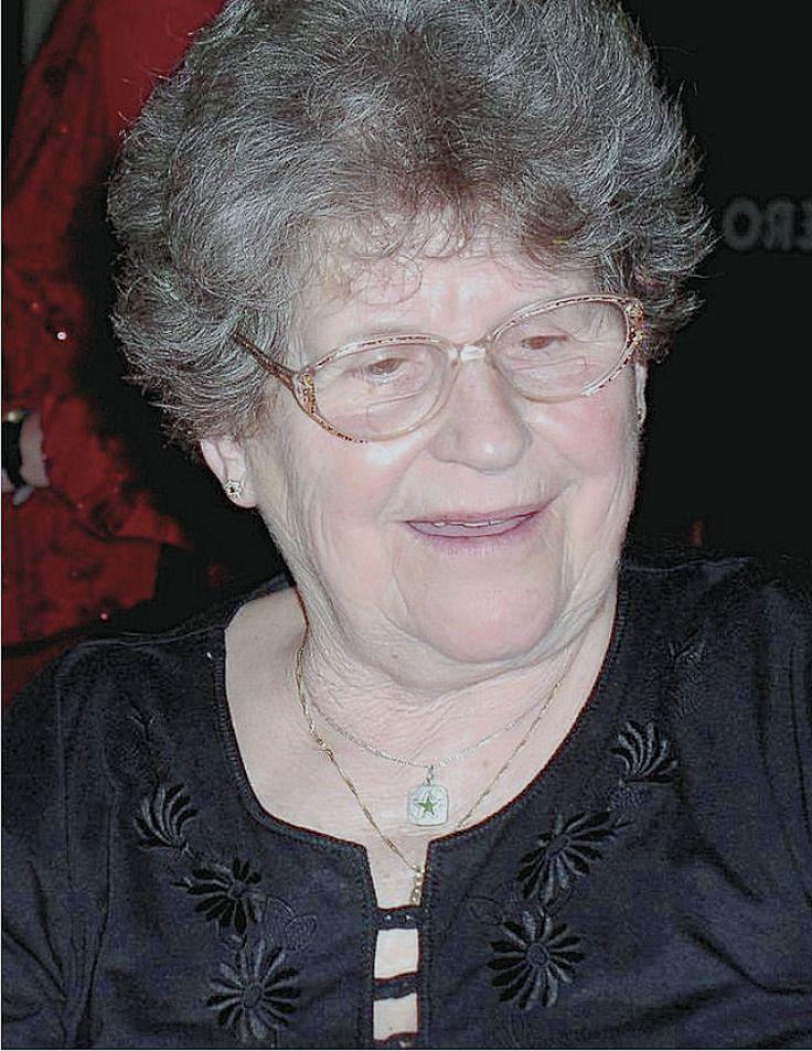 Zdena Novotná