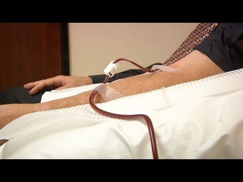 What Is Ozone Therapy - YouTube