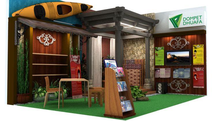 3859955e59d095e645699580793129c6_desain-stand-pameran_booth-marketing-display-world-zakat-forum-expo-dompet-dhuafa.jpg