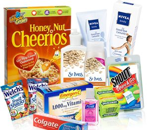 Free Samples for Women: Money Free Samples, Nut Cheerio, Woman Freebies, Free Products Samples, Women Freebies, Products Samples Freebies, Womanfreebi Com Every, Free Stuff, Free Womanfreebi Com