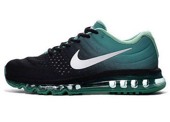 Fashion sneakers are available for you in our Mens Nike Air Max 2017 online  store! Mens Nike Air Max 2017 Dark Green Closeout are of great quality and  have ...