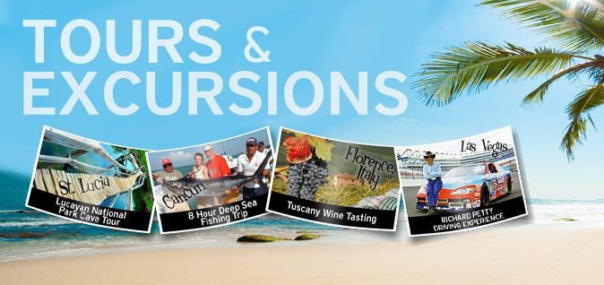 Maui Vacation Packages (OGG) Hawaii – Funjet Vacations