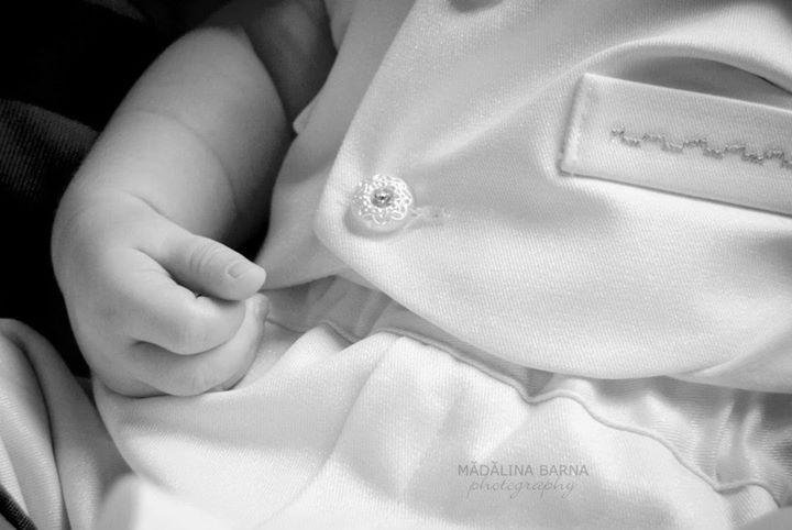 by Madalina Barna Photography