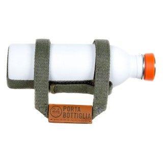 24Bottles Flaschenhalterung fürs Fahrrad - Bild 2