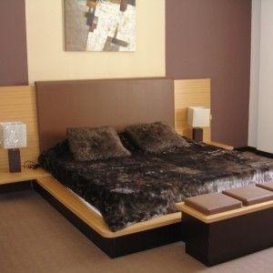 design your own bedroom ikea - Ikea Design Your Own Bedroom