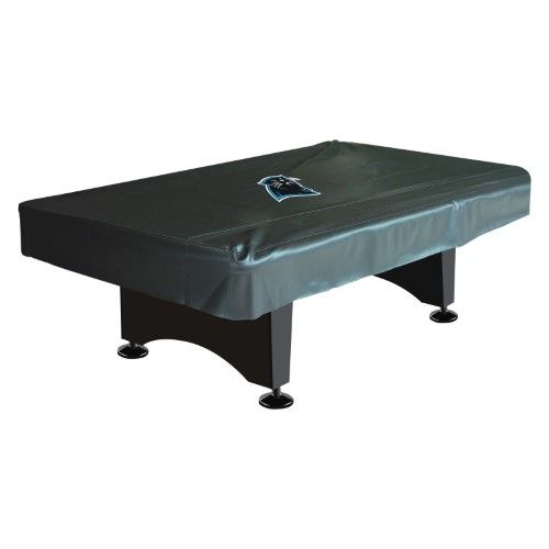 Imperial International NFL 8 ft. Pool Table Cover | Jet.com