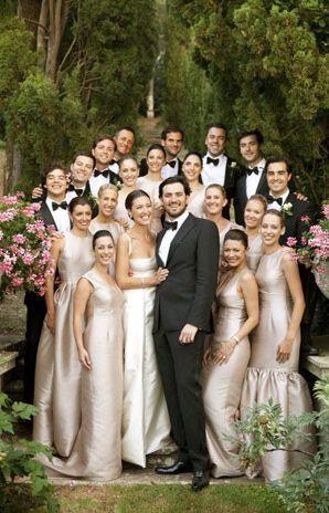 Wedding dresses in San Leandro
