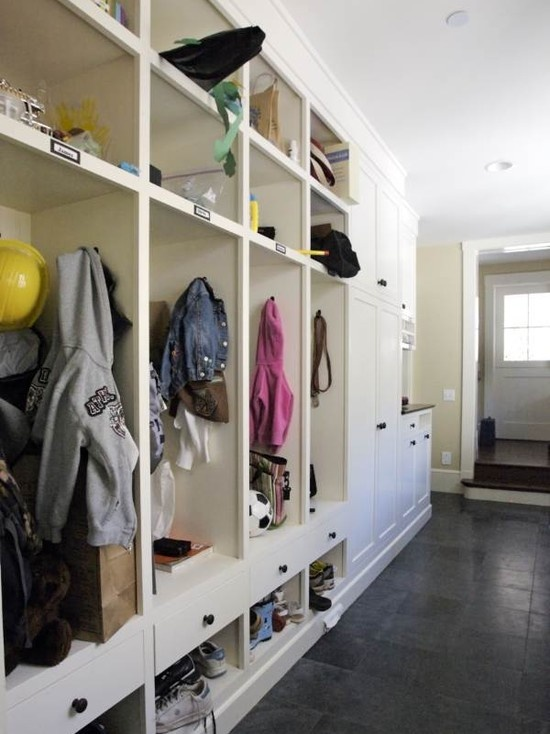 Laundry Mud Room Design Pictures Remodel Decor And Ideas