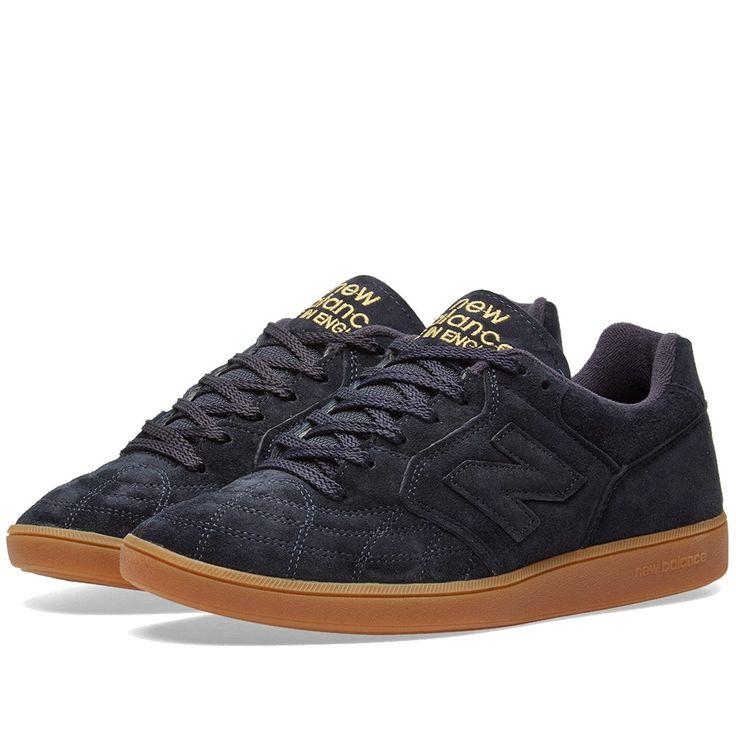 Inside | New Balance - Epic TR RN Navy | Magasin de vêtement, vente en ligne chaussure