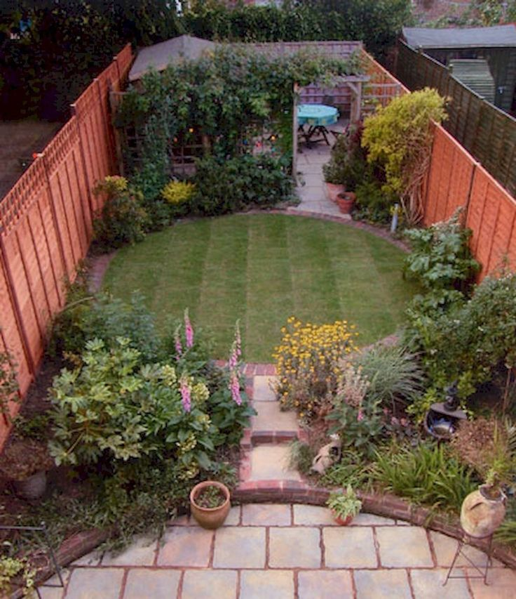 awesome 49 awesome front yard landscaping ideas small on layouts and landscaping small backyards ideas id=17881