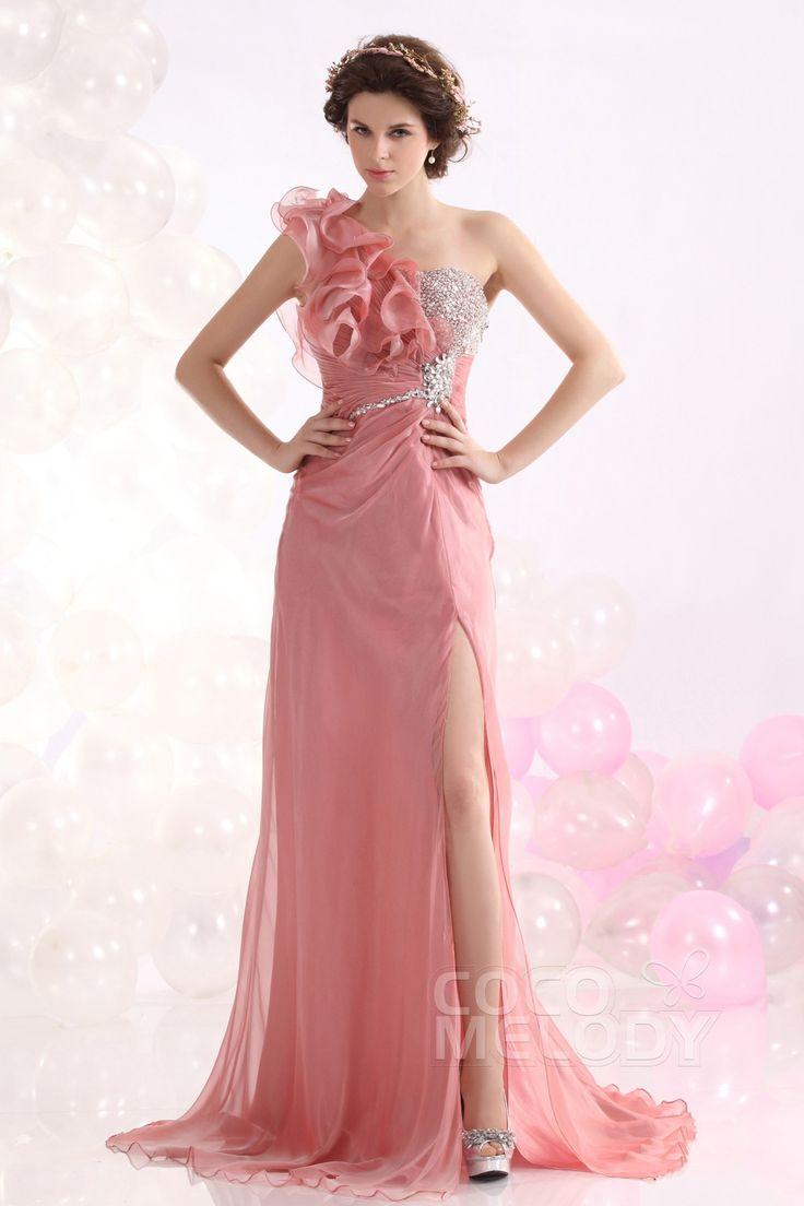 10 best wedding & dress images on Pinterest   Bridal dresses ...