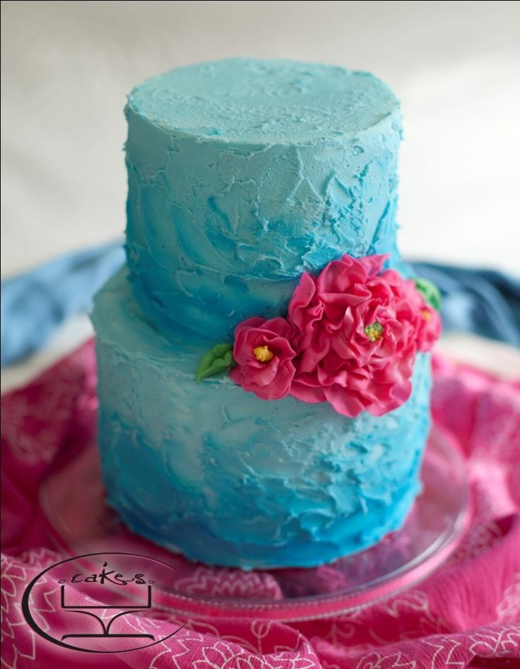 Hot Pink Cake Images : Best 25+ Hot pink cakes ideas on Pinterest Sparkly cake ...