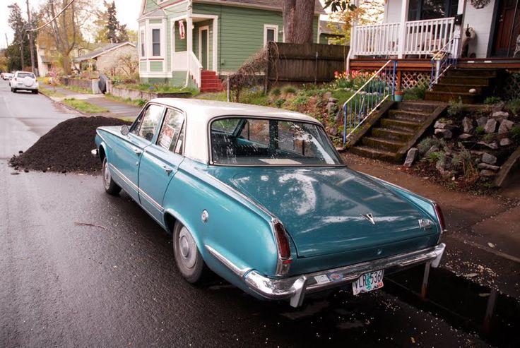 1964+Plymouth+Valiant+4+Door+Sedan+Second+Generation+6.jpg (800×536)