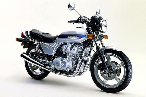 絶版フラッグシップの誘惑 ~ホンダ CB750F/CB900F 1979-1984~の特集記事です。「バイク、ツーリング、メンテナンスのことをもっと知りたい」というアナタのためのコンテンツ。バイクブロスマガジンズでは、バイク初心者から、バイクを乗りこなしているベテランのライダーまで、バイクライフを充実させるための情報をウェブでも配信中!