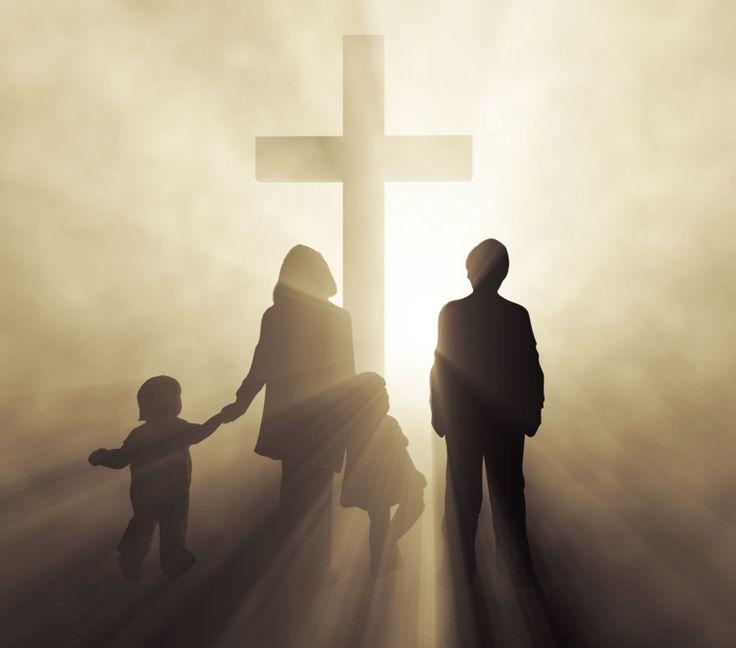 Αποκάλυψη Το Ένατο Κύμα: Συγχώρεση