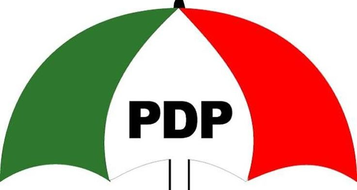 The Labour Party has confirmed the existence of an alliance with the Peoples Democratic Party for Saturdays local government election in Lagos State.  The National Chairman of the LP Alhaji Abdulkadir Abdulsalam confirmed this development in Abuja on Thursday.  He was responding to news making the rounds that the LP and the PDP had entered into a strategic alliance with the aim of defeating the ruling All Progressives Congress.  Although Abdulsalam was non-committal when asked to comment on…