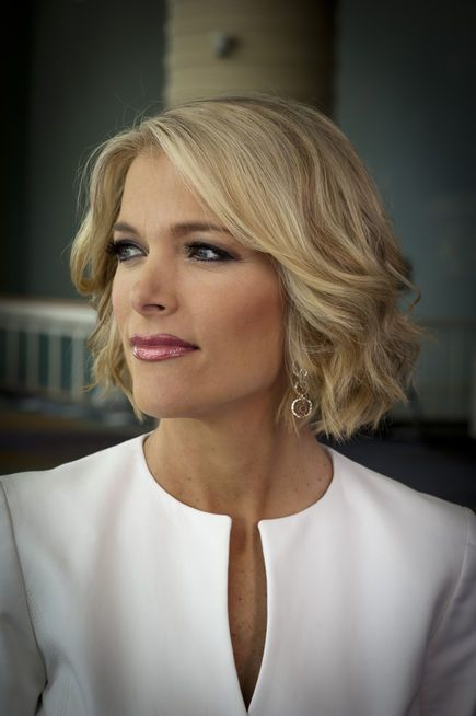 Us Weekly | Megyn Kelly Breaks Her Silence drug's involved