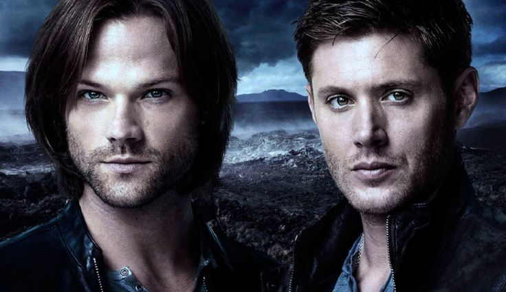 What to expect from 'Supernatural' Season 12 premiere - https://movietvtechgeeks.com/expect-supernatural-season-12-premiere/-We are in for an exciting twelfth season of one of TV's longest-running series, Supernatural. We're in for a season of awkwardness, mending relationships, more monster-hunting and bad-assery