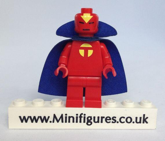 149 best images about Lego on Pinterest | Lego batman ... White Lantern Batman Arkham Origins