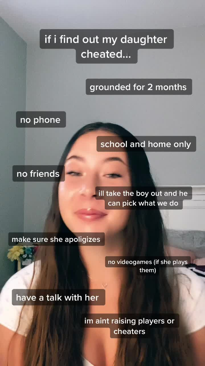 Pin By Mfortier On Tik Tok Funny Texts To Send Life Hacks Every Girl Should Know Just Girl Things