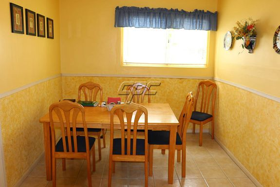 Investment Property in Corozal Town