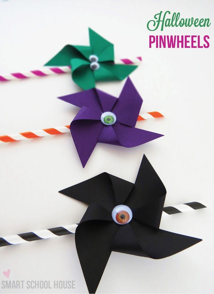 458 best Have A Haunted Halloween images on Pinterest Male witch - fun and easy halloween decorations